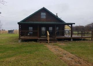 Foreclosed Home in Alexis 61412 15TH AVE - Property ID: 4327013755