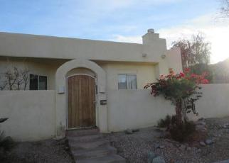 Foreclosed Home in La Quinta 92253 CALLE NOGALES - Property ID: 4327032584