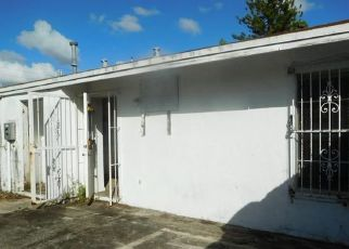 Foreclosed Home in Opa Locka 33055 NW 46TH AVE - Property ID: 4327036526