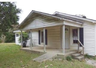 Foreclosed Home in Pinson 35126 ROSE HILL DR - Property ID: 4327041339
