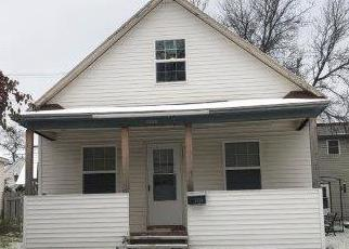 Foreclosed Home in Hibbing 55746 4TH AVE E - Property ID: 4327061938