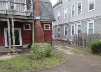 Foreclosed Home in Providence 02909 CHAPIN AVE - Property ID: 4327078576