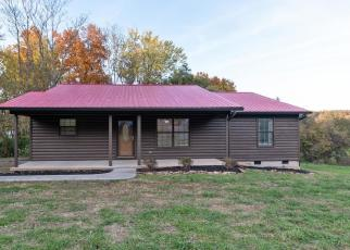 Foreclosed Home in Knoxville 37924 DARBY DR - Property ID: 4327084709