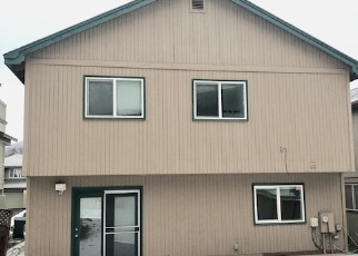 Foreclosed Home in Anchorage 99504 REFLECTION DR - Property ID: 4327087322