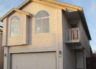 Foreclosed Home in Anchorage 99507 COLONY PL - Property ID: 4327088193