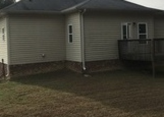 Foreclosed Home in Odenville 35120 MAGNOLIA CREST WAY - Property ID: 4327095654