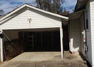 Foreclosed Home in Clanton 35045 8TH ST N - Property ID: 4327097398