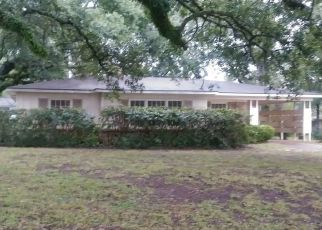 Foreclosed Home in Mobile 36609 KASSERINE PASS - Property ID: 4327106606