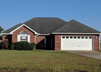 Foreclosed Home in Chancellor 36316 COUNTY ROAD 650 - Property ID: 4327109671