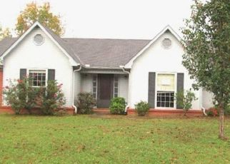 Foreclosed Home in Decatur 35603 LANCASTER AVE SW - Property ID: 4327113162