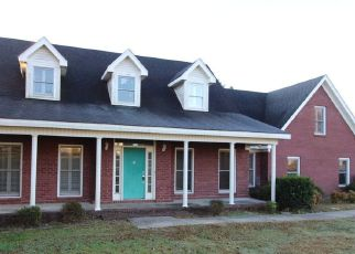 Foreclosed Home in Cullman 35058 COUNTY ROAD 1415 - Property ID: 4327115808
