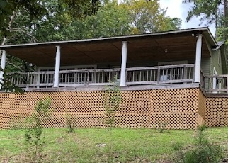 Foreclosed Home in Sylacauga 35151 COOSA COUNTY ROAD 5 - Property ID: 4327121491