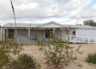 Foreclosed Home in Tucson 85756 E HERMANS RD - Property ID: 4327126748