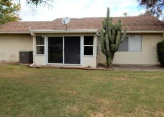 Foreclosed Home in Mesa 85206 LEISURE WORLD - Property ID: 4327128948