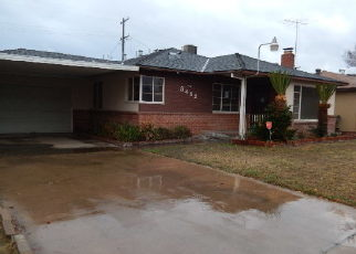 Foreclosed Home in Fresno 93726 E DAYTON AVE - Property ID: 4327133762