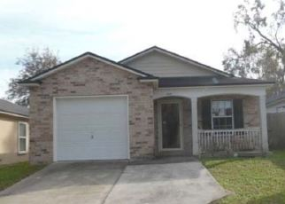 Foreclosed Home in Jacksonville 32211 JASPER AVE - Property ID: 4327156534
