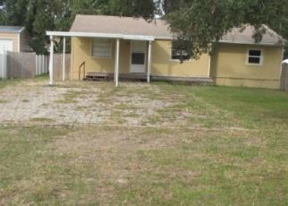 Foreclosed Home in Tampa 33615 W NORFOLK ST - Property ID: 4327169223