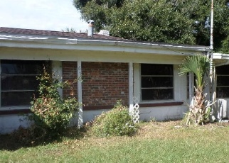 Foreclosed Home in Okeechobee 34972 NE 28TH AVE - Property ID: 4327177103