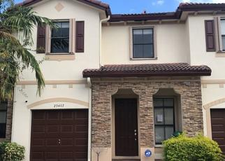 Foreclosed Home in Homestead 33032 SW 113TH AVE - Property ID: 4327184564