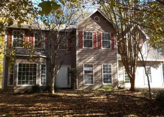 Foreclosed Home in Riverdale 30274 GLENWOODS DR - Property ID: 4327194184