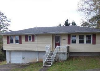 Foreclosed Home in Tunnel Hill 30755 HARPER VALLEY DR - Property ID: 4327195960