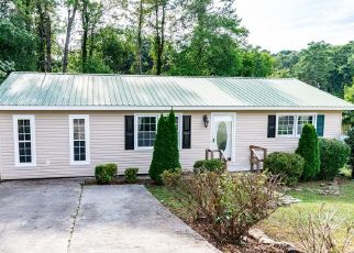 Foreclosed Home in Summerville 30747 S FIRST ST - Property ID: 4327198124