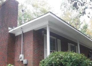 Foreclosed Home in Lagrange 30241 LAUREL LN - Property ID: 4327201646