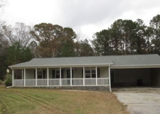 Foreclosed Home in Waco 30182 MINERAL SPRINGS RD - Property ID: 4327205137