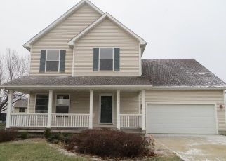Foreclosed Home in Ankeny 50023 SW 35TH ST - Property ID: 4327213465