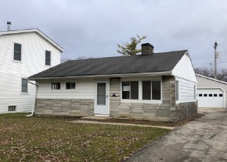 Foreclosed Home in Broadview 60155 S 13TH AVE - Property ID: 4327242825