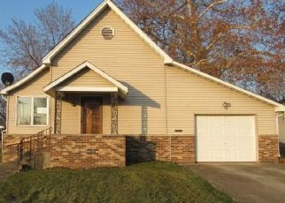 Foreclosed Home in Tipton 46072 S WEST ST - Property ID: 4327269975