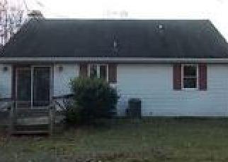 Foreclosed Home in Salisbury 21804 ARD BRAC PL - Property ID: 4327304565
