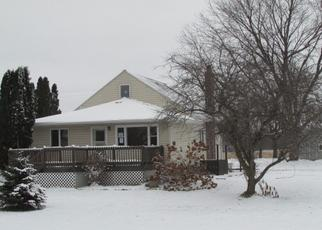 Foreclosed Home in Leslie 49251 OLDS RD - Property ID: 4327318582