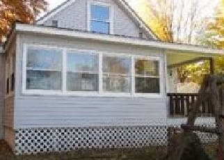 Foreclosed Home in Germfask 49836 LONG POINT RD - Property ID: 4327320775