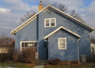 Foreclosed Home in Jamestown 58401 5TH ST SE - Property ID: 4327376387