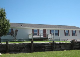 Foreclosed Home in Litchfield 68852 HIGHWAY 10 - Property ID: 4327380779