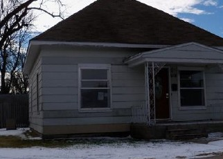 Foreclosed Home in Hastings 68901 E 6TH ST - Property ID: 4327381200