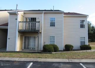 Foreclosed Home in Mantua 08051 TRISTRAM CIR - Property ID: 4327394346