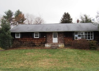 Foreclosed Home in Hampton 08827 NEW ST - Property ID: 4327403998
