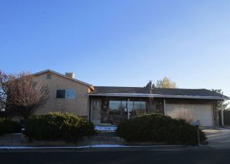 Foreclosed Home in Farmington 87402 HILL N DALE DR - Property ID: 4327406160
