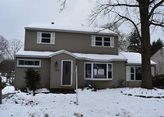 Foreclosed Home in Syracuse 13207 HOPPER RD - Property ID: 4327411433
