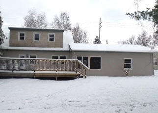 Foreclosed Home in Auburn 13021 FLEMING ST - Property ID: 4327412301