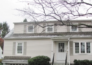 Foreclosed Home in Binghamton 13905 PARK ST - Property ID: 4327413626