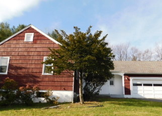 Foreclosed Home in Middletown 10940 EISENHOWER DR - Property ID: 4327418438