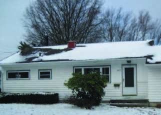 Foreclosed Home in Youngstown 44511 KIRK RD - Property ID: 4327428958