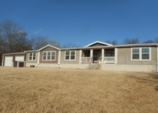 Foreclosed Home in Muskogee 74401 W HANCOCK ST - Property ID: 4327437264