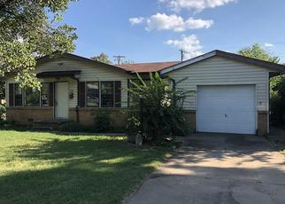 Foreclosed Home in Tulsa 74107 W 49TH ST - Property ID: 4327447786
