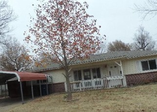 Foreclosed Home in Tulsa 74115 N 80TH EAST AVE - Property ID: 4327448665