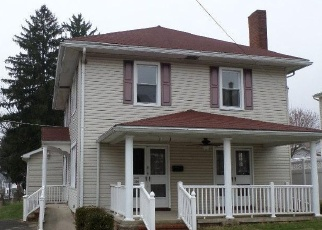 Foreclosed Home in Williamstown 17098 EAST ST - Property ID: 4327458740