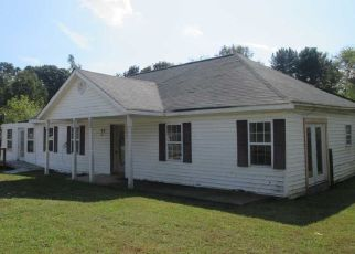 Foreclosed Home in Decatur 37322 RIVER RD - Property ID: 4327491129